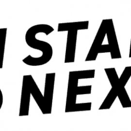 STARTNEXT-Logo